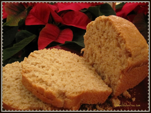 Marvelous Miracle Honey Oat Bread